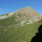 Dolina Wielicka Gerlach