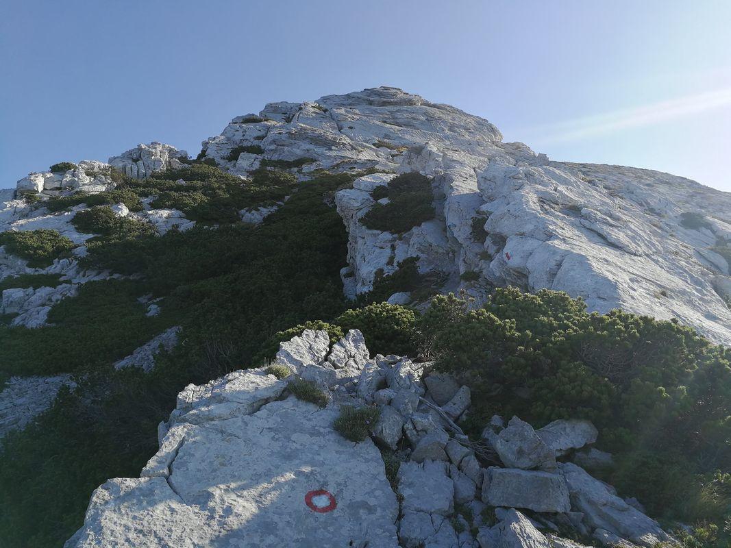 Szlak Lubirnija